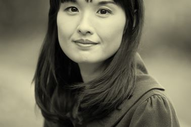 Writers on Writers: Alice Pung discusses John Marsden